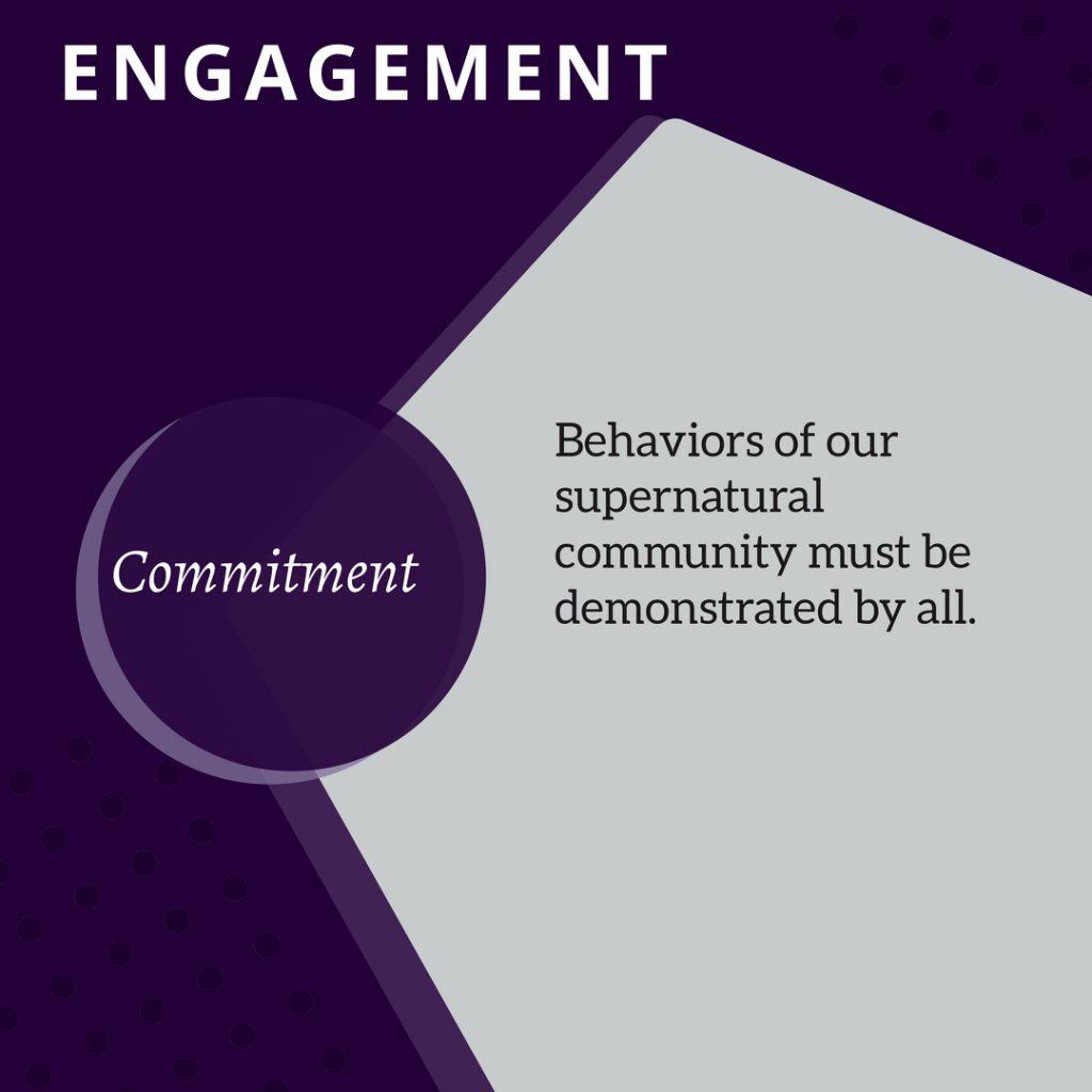 4-pillars-engagement-v02