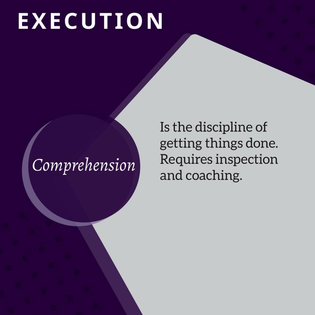 4-pillars-execution-v02