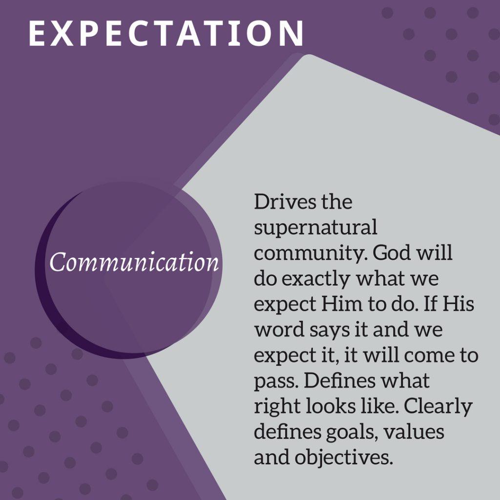 4-pillars-expectation-v02