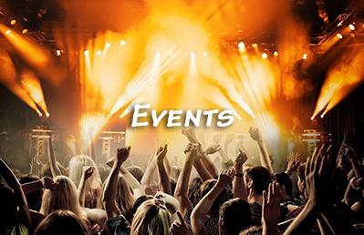 events-02b-399x258