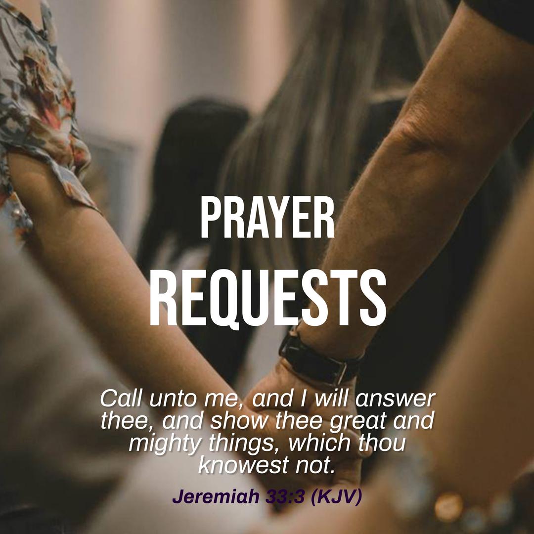 prayer-requests-image-03c-color