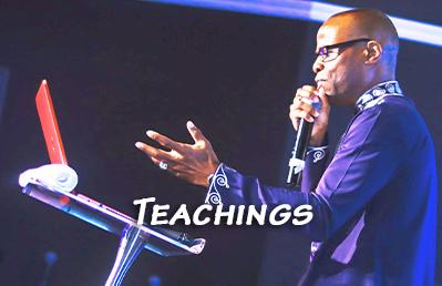 teachings-04a-399x258