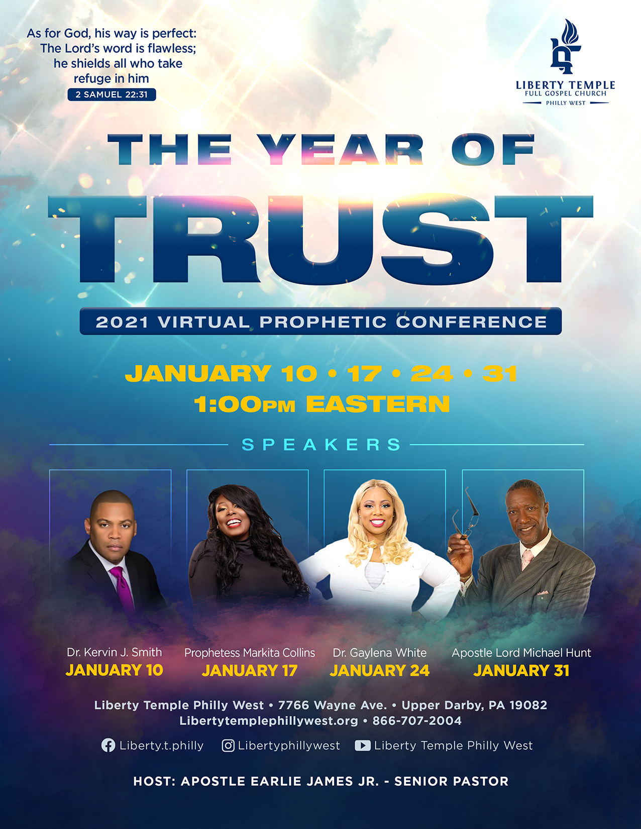 Prophetic-Conference-Flyer-1276x1650
