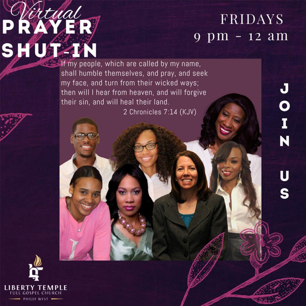ltpw-prayer-shut-in-v10a