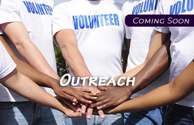 outreach-02b-399x258