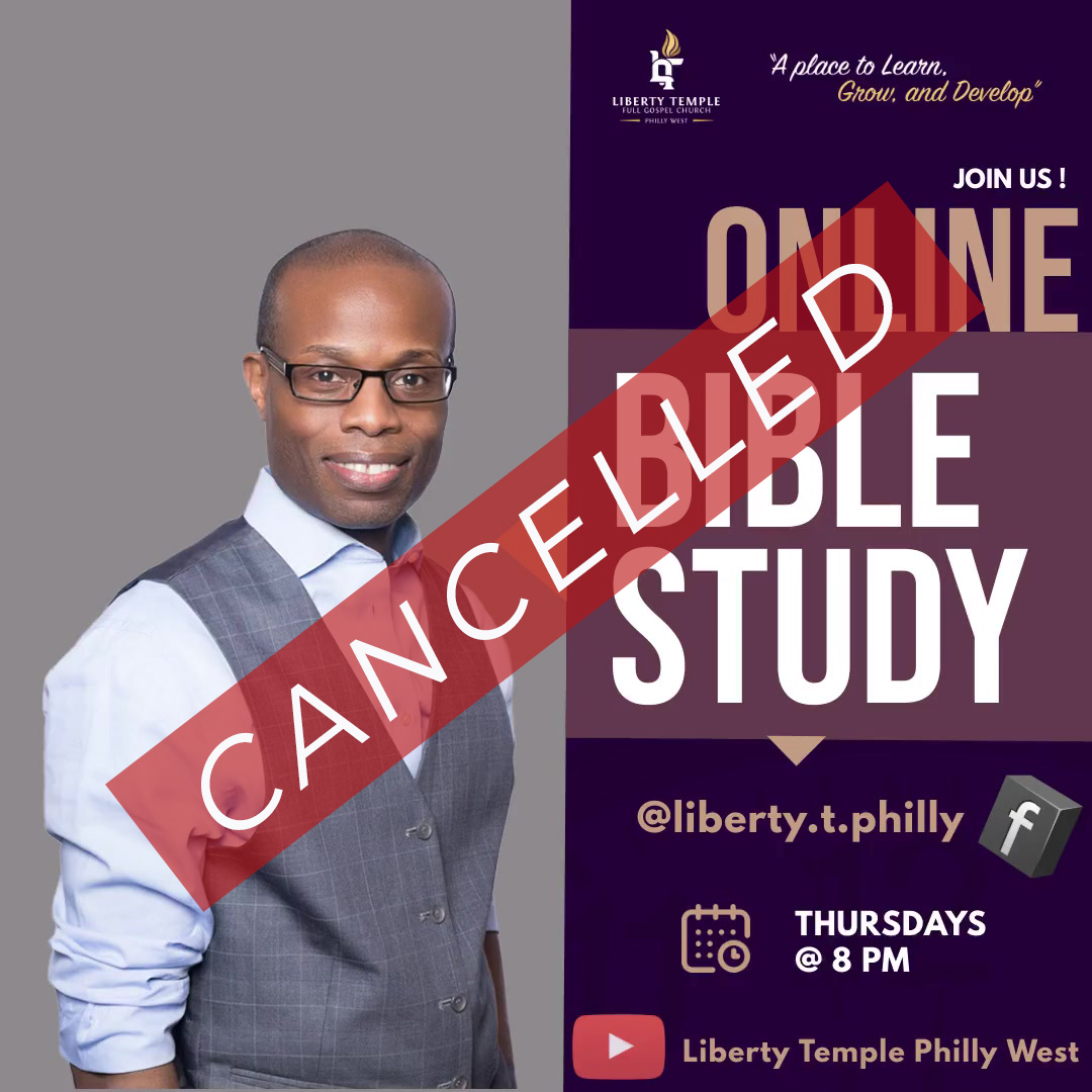 Cancelled-banner-Bible Study