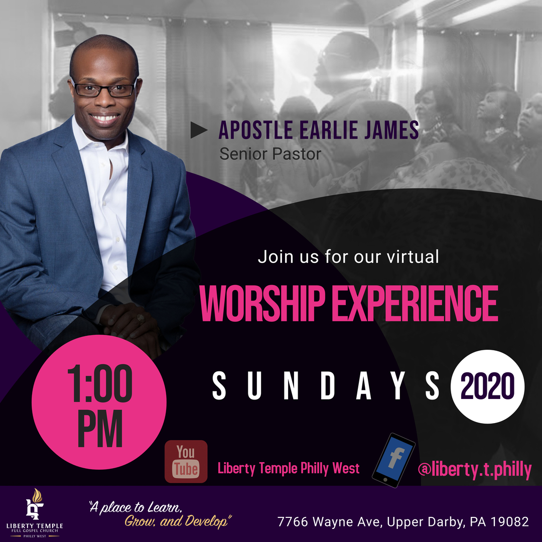 LTPW Online Worship Experience-v3