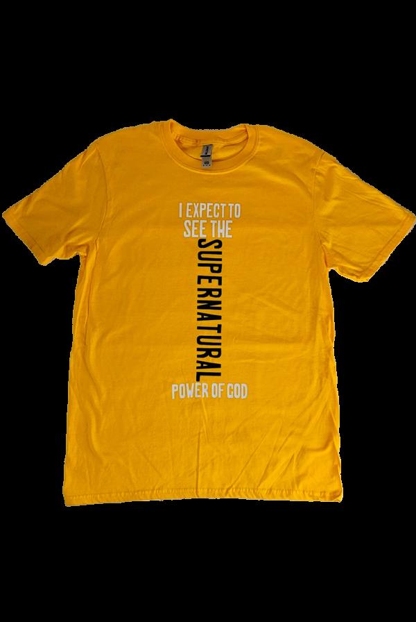 ss-tshirts-06