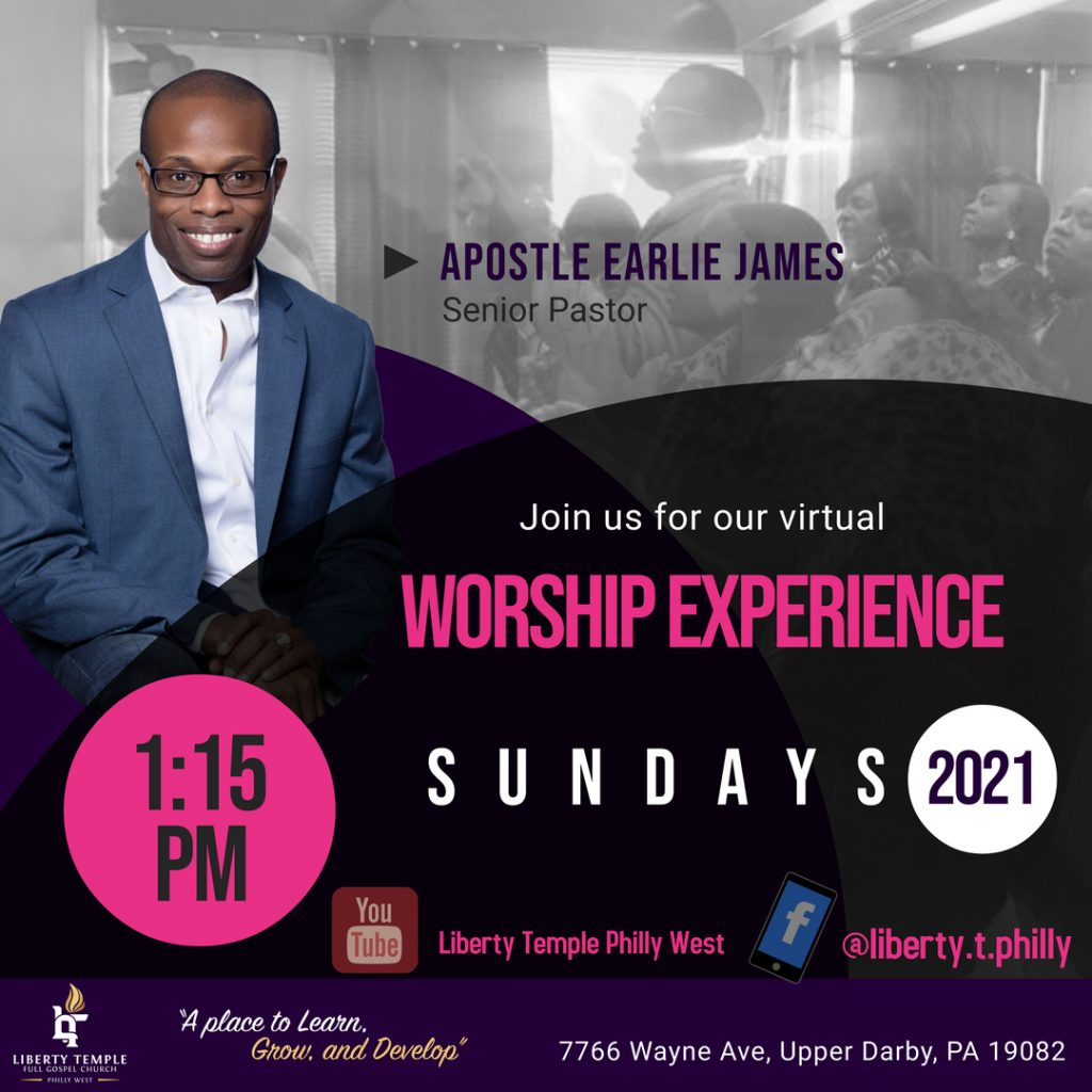 LTPW Online Worship Experience-v10