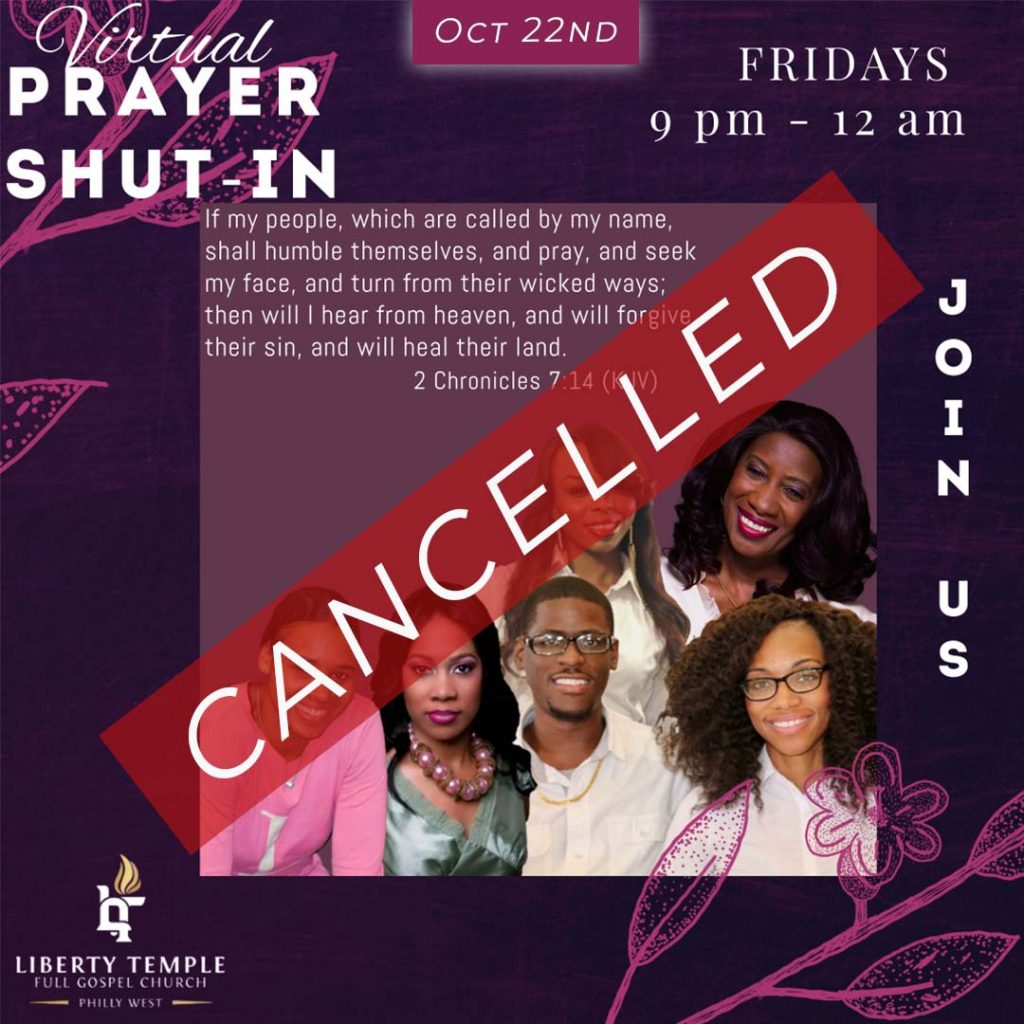 Cancelled-Fri-Prayer-Shut-in-2021-1022