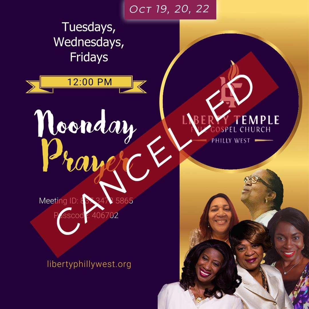 Cancelled-Noonday-Prayer-2021-19-20-22